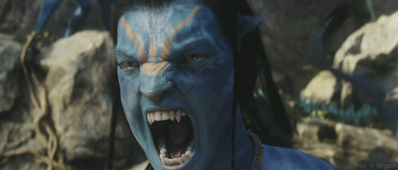 James-Camerons-Avatar-24