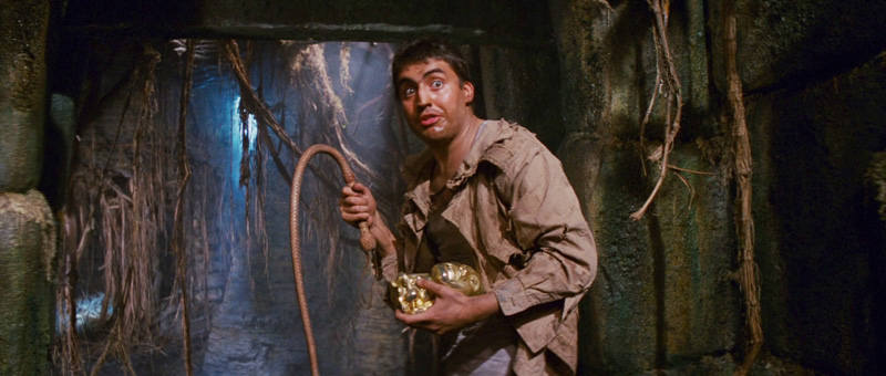 raiders-lost-ark-movie-screencaps.com-993